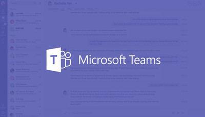 Telefónica incluye servicios de voz en Microsoft Teams