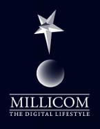 Millicom, la estrella que pocos conocen