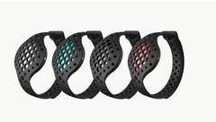 Los diez mejores relojes y pulseras de fitness