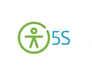 Movistar+ 5S ofrece contenidos accesibles para personas con discapacidad sensorial