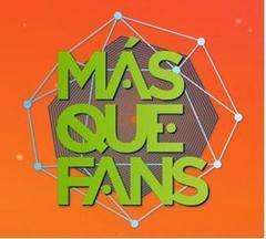 Telefónica pone en marcha el concurso digital #MásQueFans