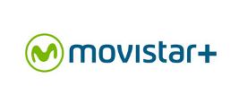 Telefónica lanza Movistar+