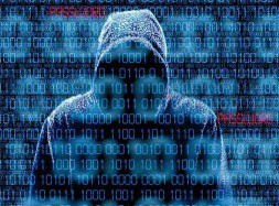 Cada web sufre una media de 5.000 ciberataques al mes