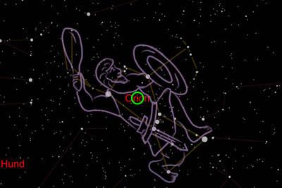 Universe2go, un planetario en nuestros ojos