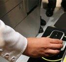 RENFE y Vodafone implantan el acceso por móvil en Cercanías de Madrid