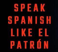 """Babbel lanza un curso para aprender a hablar español como los """"Narcos"""" de Netflix"""