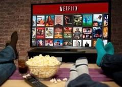 Netflix te convierte en protagonista de sus series