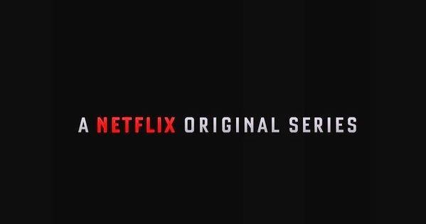 ¿Cuánto cuesta un capítulo de una serie de Netflix?