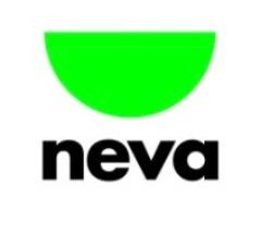 NevaLabs: el asistente personal para las noticias