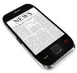 10 datos sobre la informaci�n digital en EEUU