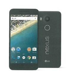 LG y Google traen a España el nuevo Nexus 5X