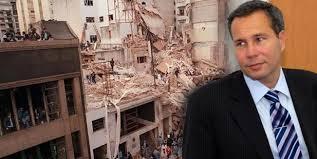 La muerte del fiscal Nisman dispara un nuevo conflicto entre el Ejecutivo y el Grupo Clarín