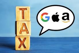 Así es la 'tasa Google' que pondrá en marcha España