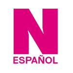 La moda de NYLON Media Inc llega a Latinoamérica