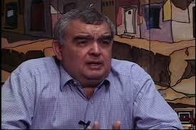 Octavio Sacasa, el último mohicano contra el duopolio  televisivo.
