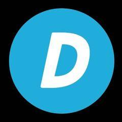 Diariomotor vende el 49% de sus acciones a ADSLZone