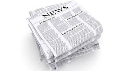 ¿Puede la prensa vivir al margen del papel?