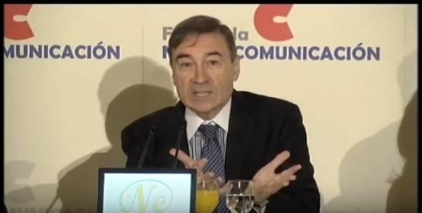 """""""Veo elecciones en 2018"""""""