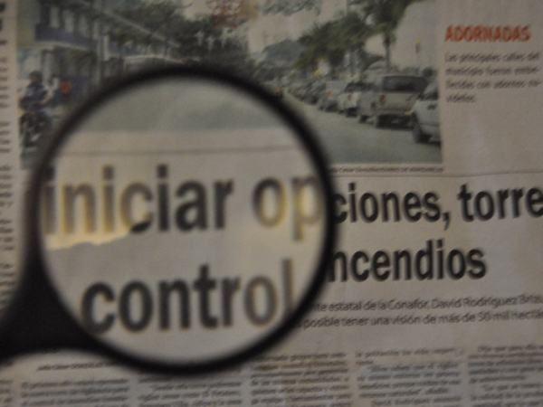 elDiario.es gana más de 10.000 suscriptores de pago gracias al periodismo de investigación