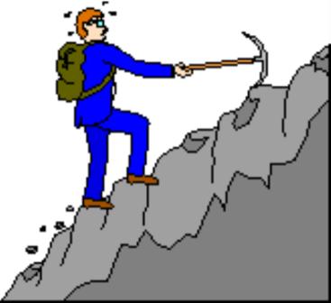 La perseverancia en el camino del éxito