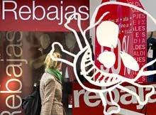 Claves contra el fraude online de las rebajas de enero