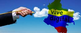 El Gobierno colombiano renueva su apuesta por la Red