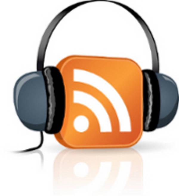Apple publicará analíticas sobre el uso de podcasts