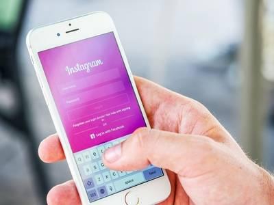¿Por qué Instagram supera a Snapchat en el sector del marketing?