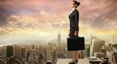 La rutina del éxito de las mujeres líderes, en Madrid Woman's Week 2017
