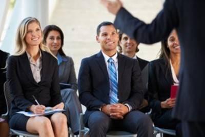 Escuelas de negocio y tendencias en los modelos educativos