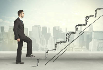 Promover de dentro o contratar de fuera