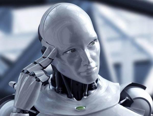 Inteligencia Artificial vs. liderazgo real