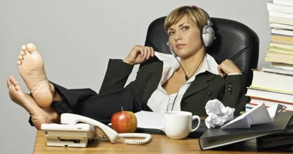 Los malos hábitos que dirigen nuestra vida