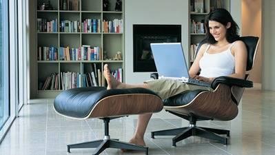 Tecnología y estrés