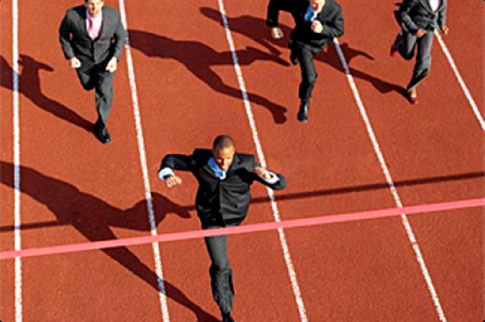 Cómo evitar las zonas de turbulencia en el liderazgo efectivo