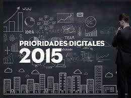 Desarrollo de la economía digital en las compañías latinoamericanas