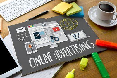 El 47% del presupuesto invertido en marketing digital es ineficaz