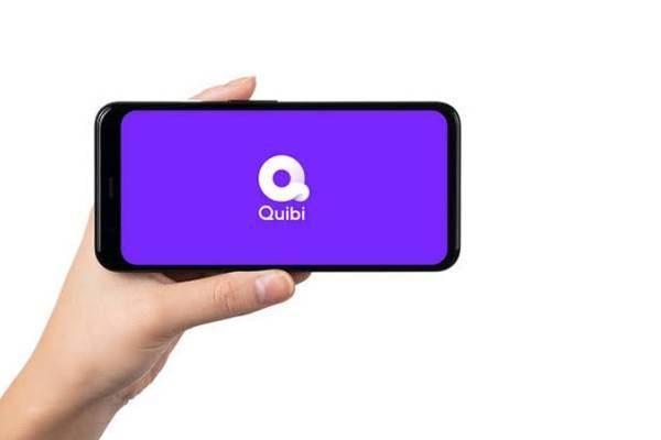 Así será Quibi, el nuevo 'Netflix' solo para móviles