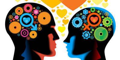 ¿Quiere mejorar su química con esa otra persona que le exaspera?