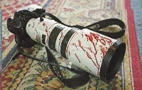 México: la violencia alcanza también a los periodistas