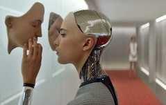 Digisexualidad, así funciona la robotización del amor y del sexo