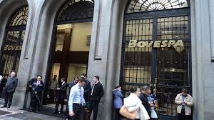 Telefónica encabeza las empresas europeas por capitalización de mercado.
