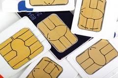 eSIM: la tarjeta virtual que revolucionar� las telecomunicaciones m�viles