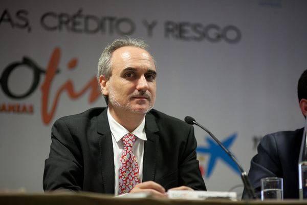 """""""Haremos todo lo posible para la despolitización de Telemadrid"""""""
