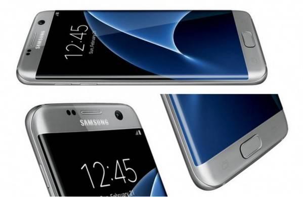 Los mejores dispositivos de Samsung para este 2016
