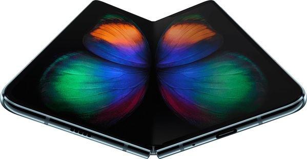 Samsung Galaxy S10: te contamos precio, características y fecha de venta