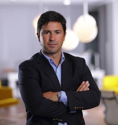 FLUVIP recibe 2,5 millones de dólares para fortalecer su liderazgo en Latinoamérica