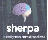 Sherpa llega a hogares, coches y dispositivos de terceros