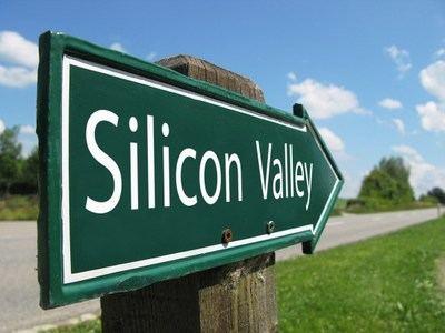 ¿Dónde está el próximo Silicon Valley?