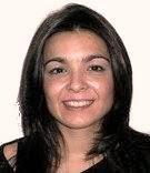 Silvia López, Directora de Producto de Insare